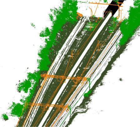 railcloud
