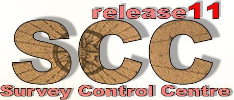 scc_image