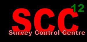 sccr12-web